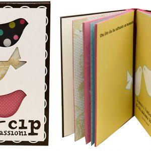 diario-diary-quaderno-quadernino-cip-le-mie-passioni-personale-life-canvas