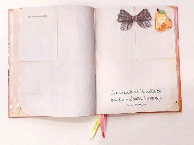 diario-vita-diary-quaderno-quadernino-mie-passioni-personale-life-canvas-farfalla-farfalle