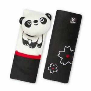 imbottitura-protezione-copertura-cintura-sicurezza-auto-automobile-seggilino-sedile-passeggino-auto-panda-pandas-bimbo-bambino-comfort-travel