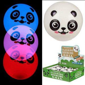lampada-led-lampeggiante-luce-lucina-panda-pandas-ty701