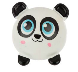 palla-ball-squeezy-squishy-panda-pandas-morbido-ty725