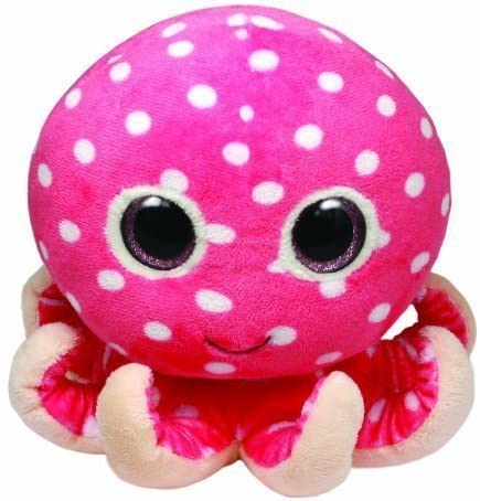 peluche-ballz-animaletto-animals-animal-beanie-ball-polipo-octopus-ollie-pupazzo-pupazzetto-soffice
