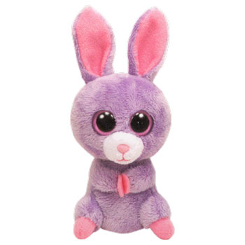 peluche-coniglio-petunia-bunny-animale-animals-animal-ty-beanie-boos-pupazzo-pupazzetto-soffice