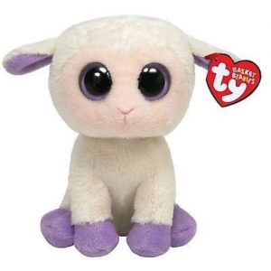 peluche-pecora-sheep-animale-animals-animal-ty-beanie-boos-pupazzo-pupazzetto-soffice