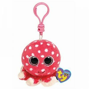 peluche-portachiavi-ballz-animaletto-animals-animal-beanie-ball-polipo-octopus-ollie-pupazzo-pupazzetto-soffice