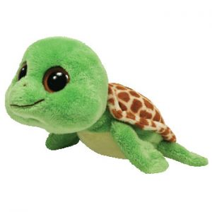 peluche-tartaruga-turtle-sandy-animale-animals-animal-ty-beanie-boos-pupazzo-pupazzetto-soffice