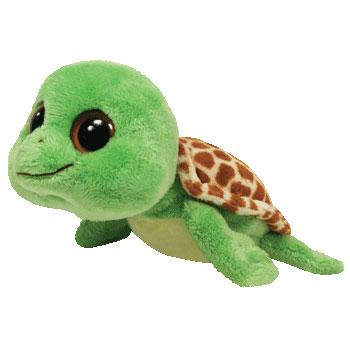 peluche-tartaruga-turtle-sandy-animale-animals-animal-ty-beanie-boos-pupazzo-pupazzetto-soffice