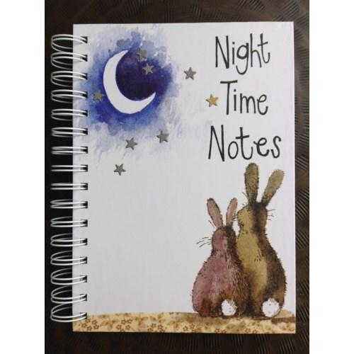 quaderno-quadernino-anelle-appunti-notebook-notes-happy-shop-alex-clark-conigli-coniglio-sj09