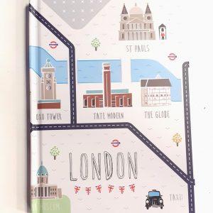 quaderno-quadernino-appunti-note-notebook-diario-london-londra-regno-unito-inghilterra-memo46