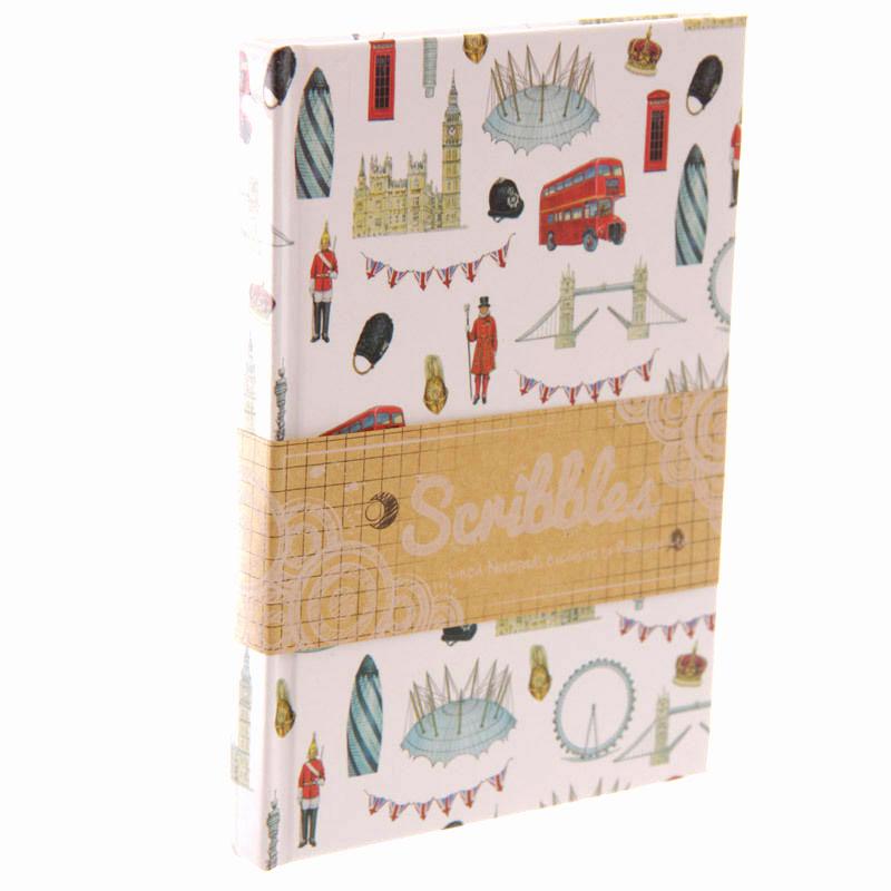 quaderno-quadernino-appunti-note-notebook-diario-london-londra-regno-unito-memo35