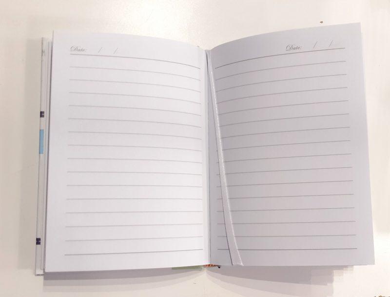 quaderno-quadernino-appunti-note-notebook-diario-london-londra-regno-unito-memo46