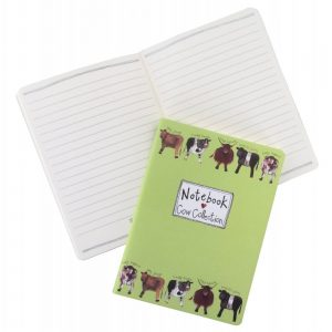 quaderno-quadernino-appunti-notebook-notes-happy-shop-animals-animal-mucca-mucche-snm08