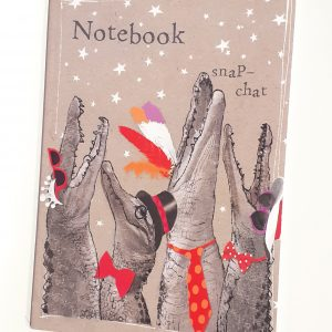 quaderno-quadernino-appunti-notebook-notes-happy-shop-animals-animali-animale-coccodrillo-coccodrilli