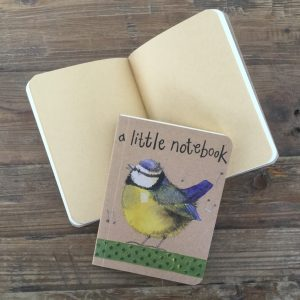 quaderno-quadernino-appunti-notebook-notes-happy-shop-bird-uccellino-skn04
