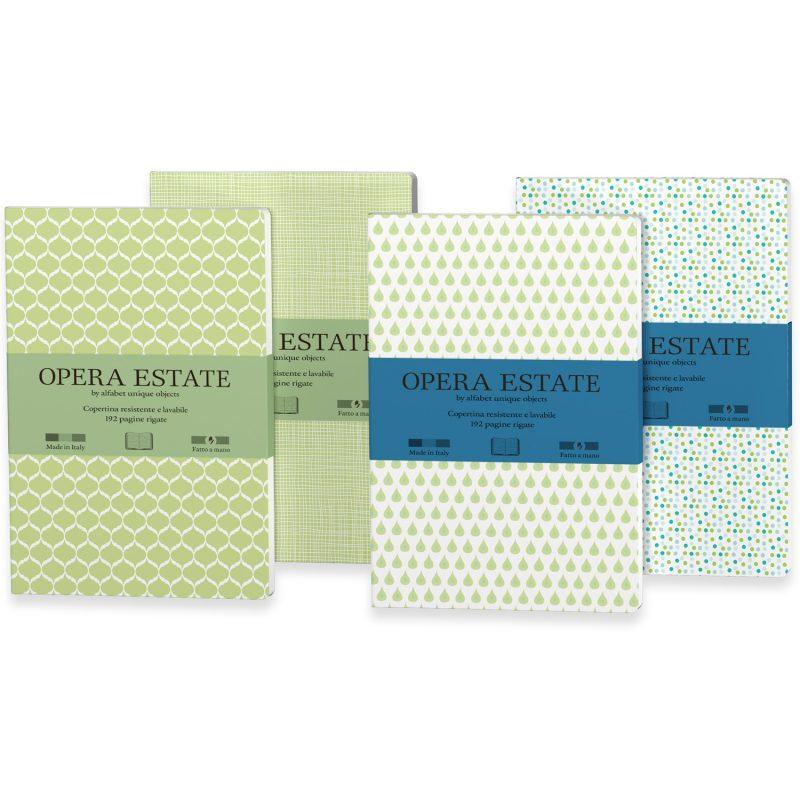 quaderno-quadernino-appunti-notebook-notes-happy-shop-brossurato-righe-eco