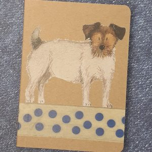 quaderno-quadernino-appunti-notebook-notes-happy-shop-cane-cani-dog-cagnolino-skn07