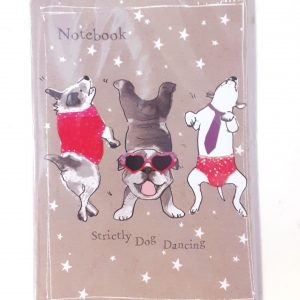 quaderno-quadernino-appunti-notebook-notes-happy-shop-cani-cane-dog-dogs-cagnolino-cagnolini