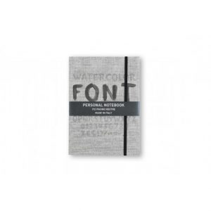 quaderno-quadernino-appunti-notebook-notes-happy-shop-carta-brossurato-eco-avorio