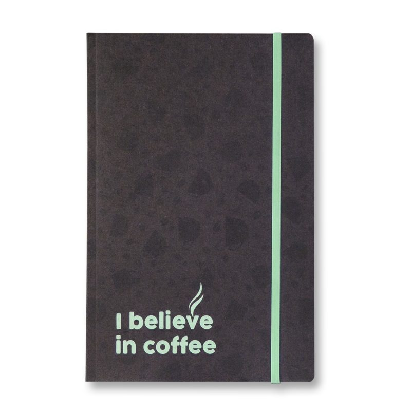quaderno-quadernino-appunti-notebook-notes-happy-shop-carta-brossurato-eco-believe-coffee