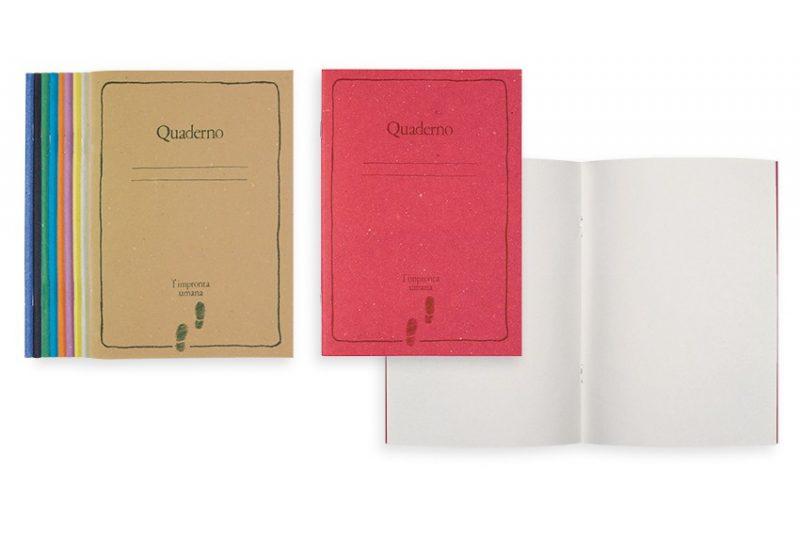 quaderno-quadernino-appunti-notebook-notes-happy-shop-carta-cartapaglia-eco-ecoivory-spillato