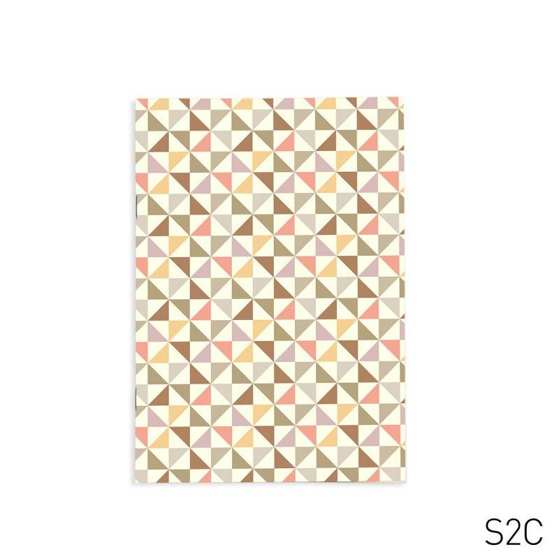 quaderno-quadernino-appunti-notebook-notes-happy-shop-carta-goffrata-eco-ecoivory-spillato