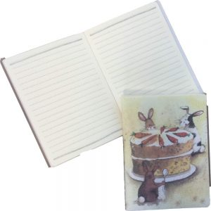 quaderno-quadernino-appunti-notebook-notes-happy-shop-conigli-torta-carote-pj06