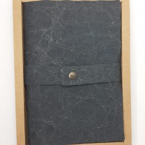 quaderno-quadernino-appunti-notebook-notes-happy-shop-copertina-lavabile-carta-paglia-riciclata-ts87
