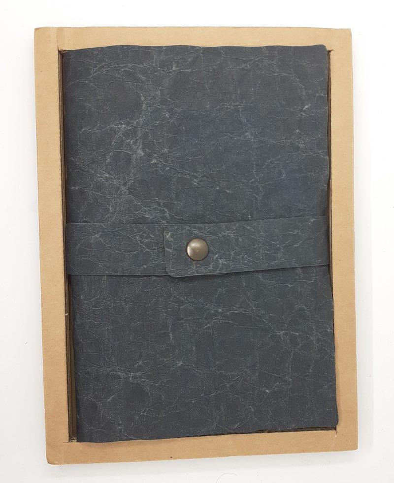 quaderno-quadernino-appunti-notebook-notes-happy-shop-copertina-lavabile-carta-paglia-riciclata-ts87