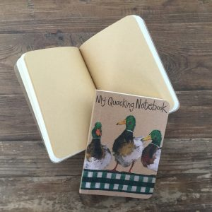 quaderno-quadernino-appunti-notebook-notes-happy-shop-duck-anatra-skn16