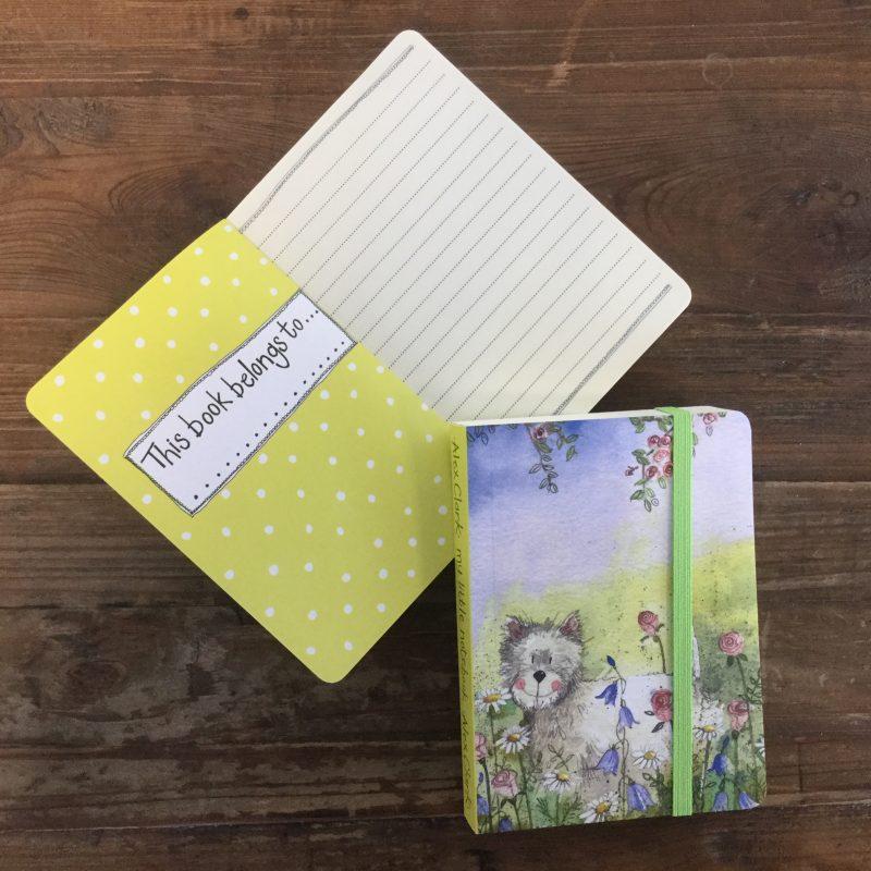 quaderno-quadernino-appunti-notebook-notes-happy-shop-gatto-cat-fiori-flowers-fiore-scn04
