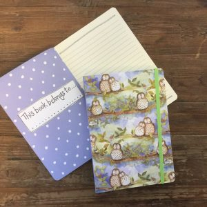 quaderno-quadernino-appunti-notebook-notes-happy-shop-gufo-owl-lcn04