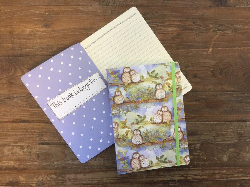 quaderno-quadernino-appunti-notebook-notes-happy-shop-gufo-owl-lcn04