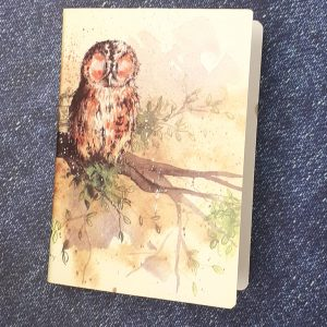 quaderno-quadernino-appunti-notebook-notes-happy-shop-gufo-owl-pj09