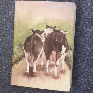 quaderno-quadernino-appunti-notebook-notes-happy-shop-mucca-mucche-cow-pj11