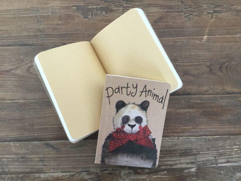 quaderno-quadernino-appunti-notebook-notes-happy-shop-panda-skn06