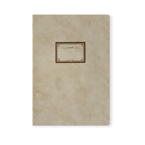 quaderno-quadernino-appunti-notebook-ricordi-notes-happy-shop-brossurato-righe-eco