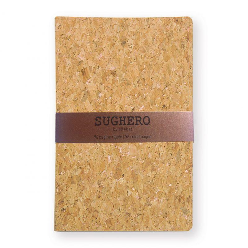 quaderno-quadernino-appunti-notebook-sughero-naturale-natural-notes-chiaro-happy-shop-brossurato-righe-eco