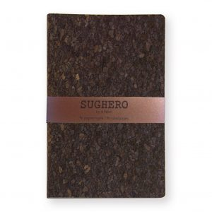 quaderno-quadernino-appunti-notebook-sughero-scuro-naturale-natural-notes-happy-shop-brossurato-righe-eco