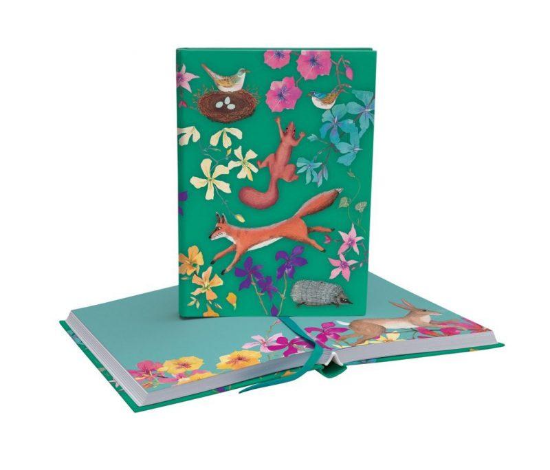 quaderno-rigido-diario-notebook-notes-happy-shop-animali-bosco-animals-animal-quadernino-appunti