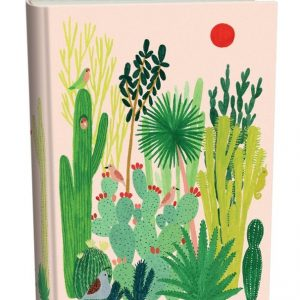 quaderno-rigido-diario-notebook-notes-happy-shop-cactus-piante-plants-quadernino-appunti