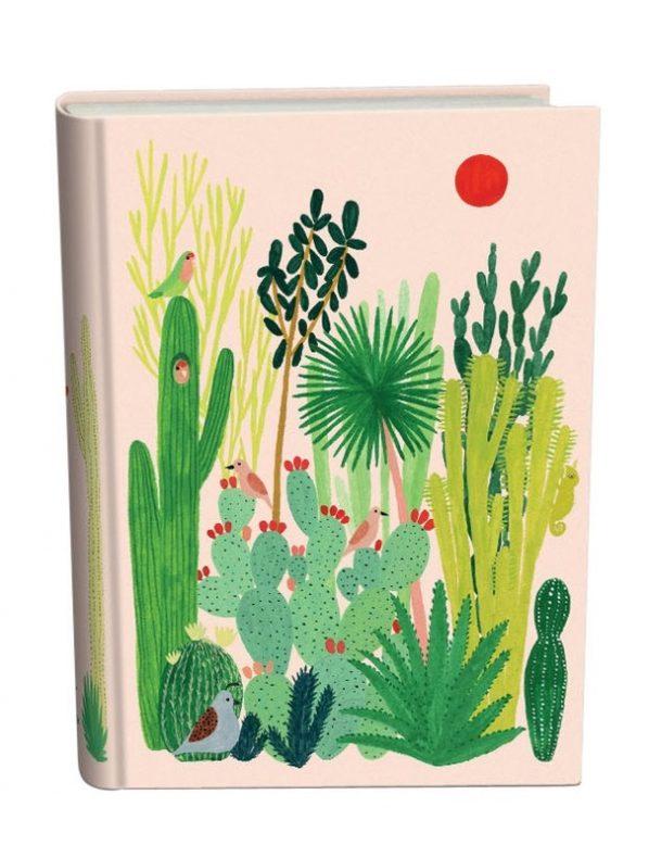 quaderno-rigido-diario-notebook-notes-happy-shop-cactus-piante-plants-quadernino-appunti