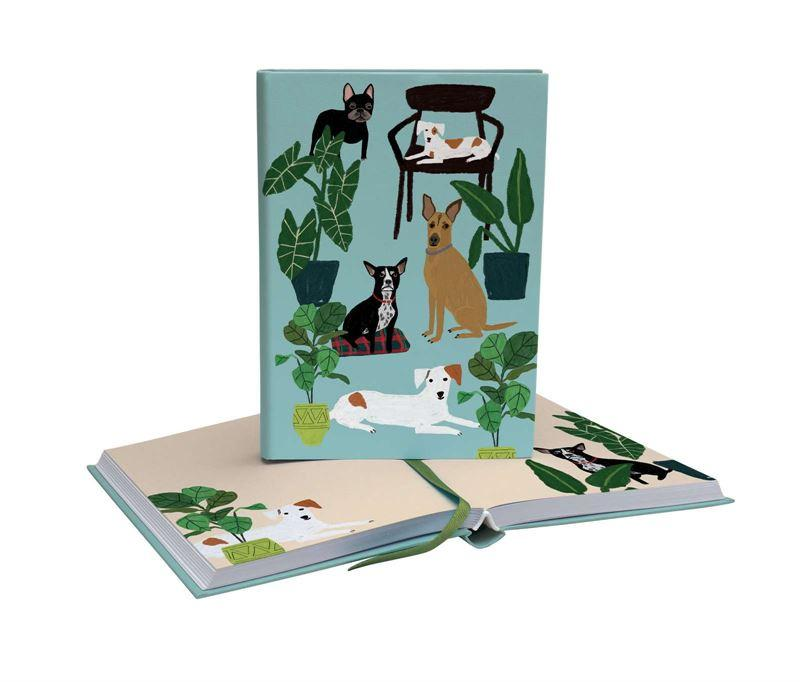 quaderno-rigido-diario-notebook-notes-happy-shop-cane-cani-dog-dogs-cagnolino-quadernino-appunti