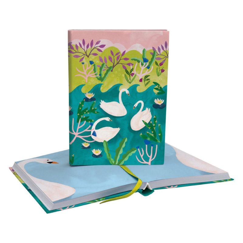 quaderno-rigido-diario-notebook-notes-happy-shop-cigno-quadernino-appunti