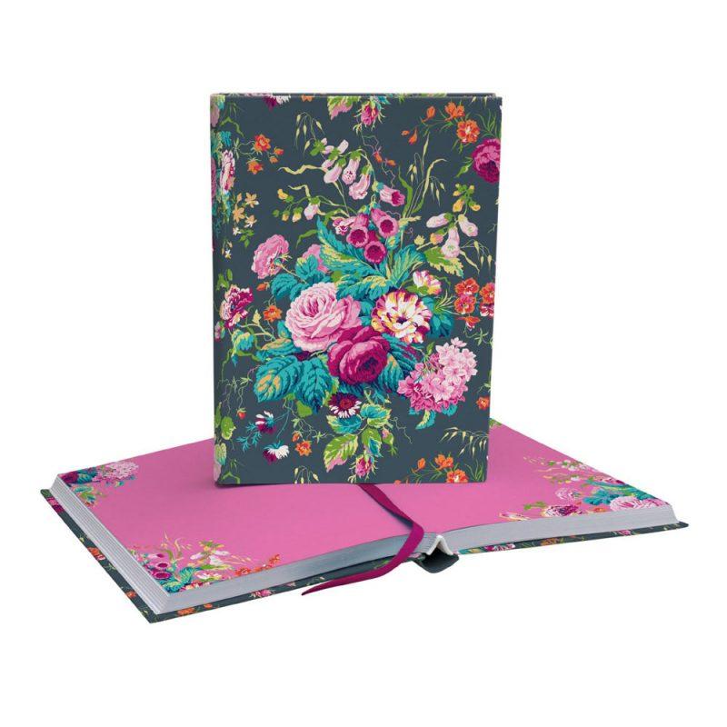 quaderno-rigido-diario-notebook-notes-happy-shop-fiori-flowers-quadernino-appunti