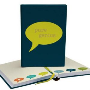 quaderno-rigido-diario-notebook-notes-happy-shop-idee-fixe-pure-genius-quadernino-appunti