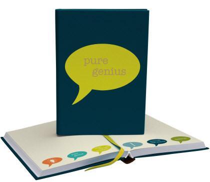 quaderno-rigido-diario-notebook-notes-happy-shop-idee-fixe-pure-genius-quadernino-appunti