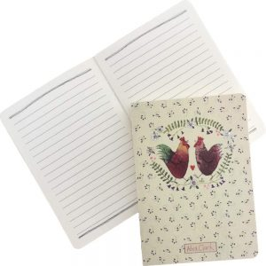quaderno-rigido-diario-notebook-notes-happy-shop-piante-plants-gallina-galline-chicken-chickens-cuore-quadernino-appunti-nk05