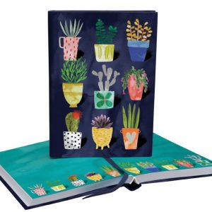quaderno-rigido-diario-notebook-notes-happy-shop-piante-plants-quadernino-appunti