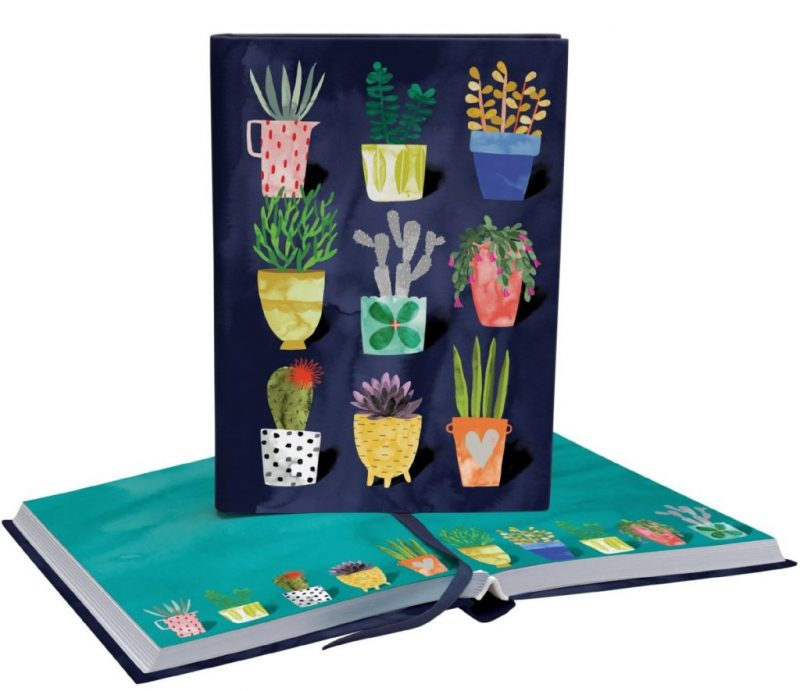 quaderno-rigido-diario-notebook-notes-happy-shop-piante-plants-quadernino-appunti