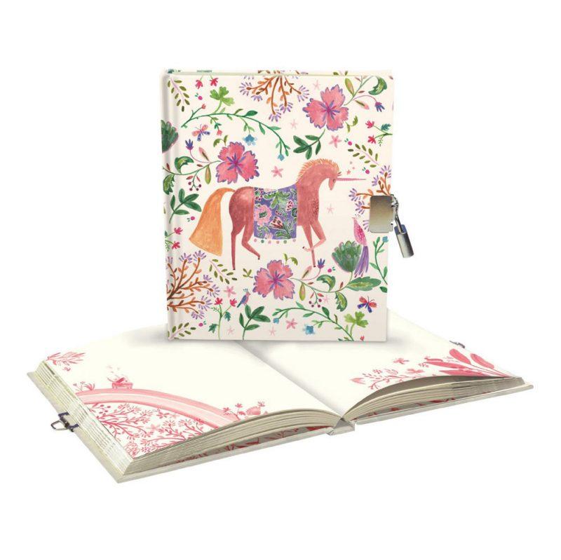 quaderno-rigido-diario-notebook-notes-happy-shop-unicorno-unicorn-chiusura-chiave-quadernino-appunti